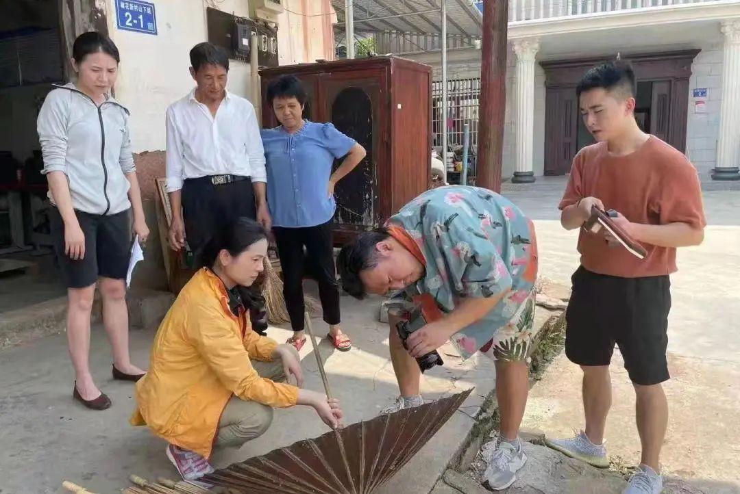 """美创助力长沙博物馆开启""""2020长沙记忆·当代物证""""征集活动!"""